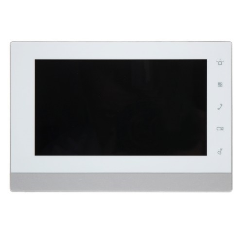 Picture of DHI-VTH1550CHW-2  7inch indoor monitor Dahua