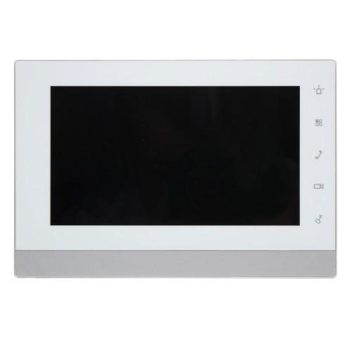 Εικόνα της DHI-VTH1550CHW-2  7inch indoor monitor Dahua