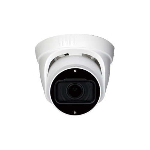 Εικόνα της HAC-T3A21-VF-2712 2MP HDCVI IR Eyeball Camera 2.7-12mm vari-focal lens Dahua