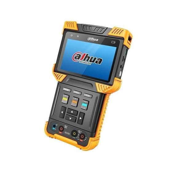 Εικόνα της PFM900-E  Integrated Mount Tester Dahua