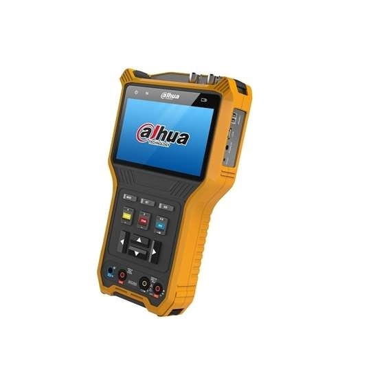 Picture of PFM905-E  Integrated Mount Tester Dahua