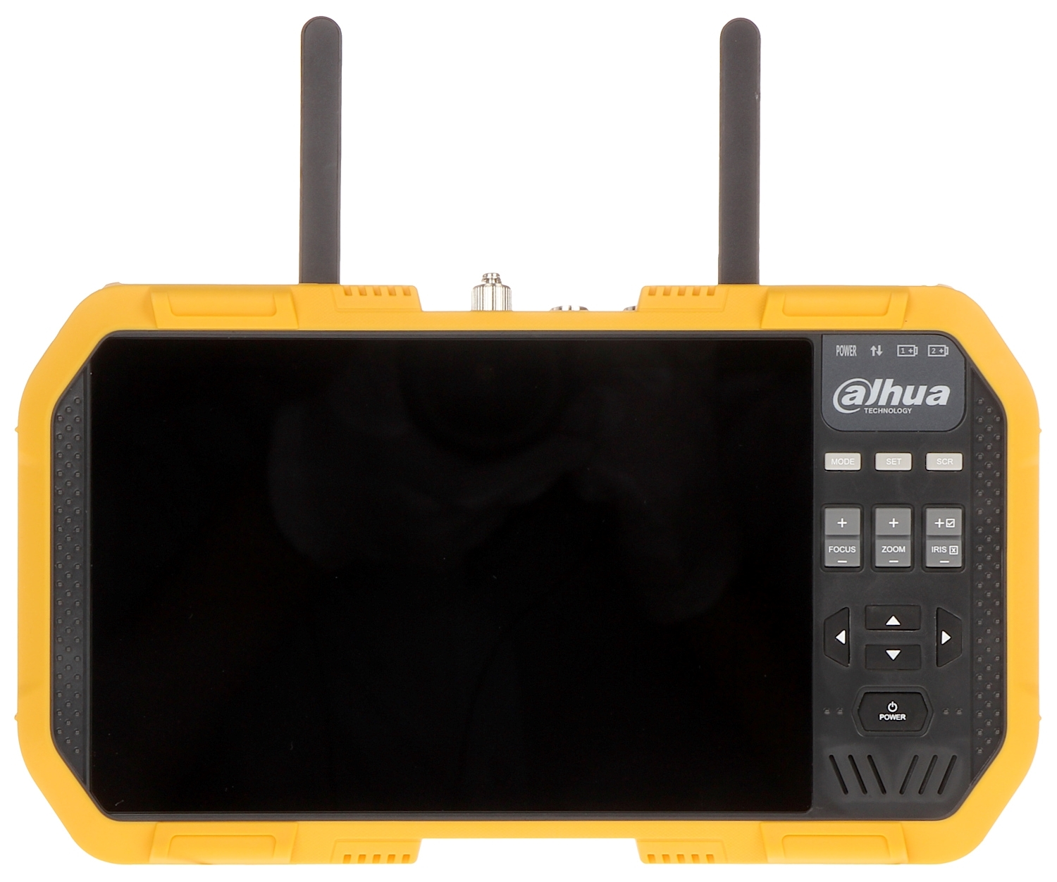 Picture of PFM907  Integrated Mount Tester Dahua