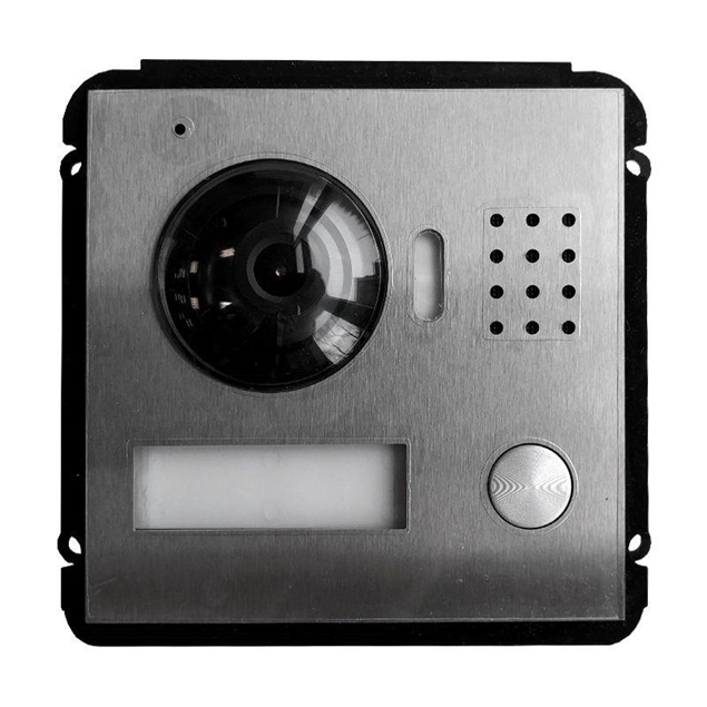 Picture of VTO2000A-C  1.3MP Camera Outdoor Station Module Dahua