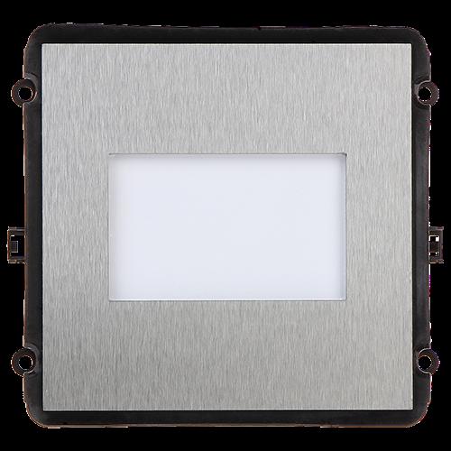 Picture of VTO2000A-E  Cover Module Dahua