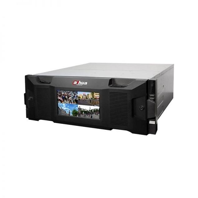 Picture of IVSS7024DR  4U 24HDD Intelligent Video Surveillance Server Dahua