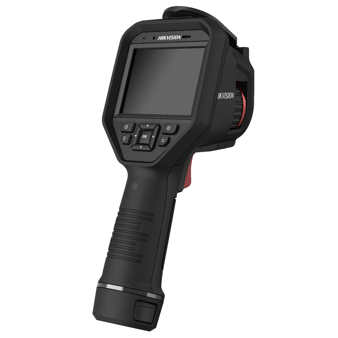 Εικόνα της DS-2TP21B-6AVF/W  Fever Screening Handheld Camera Hikvision