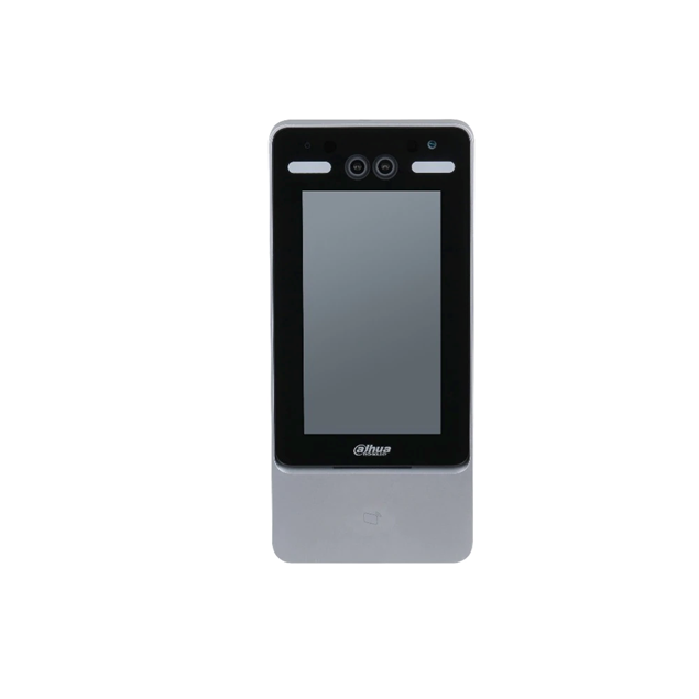 Picture of ASI7213Y-V3  Face Recognition & Card Access Controller Dahua