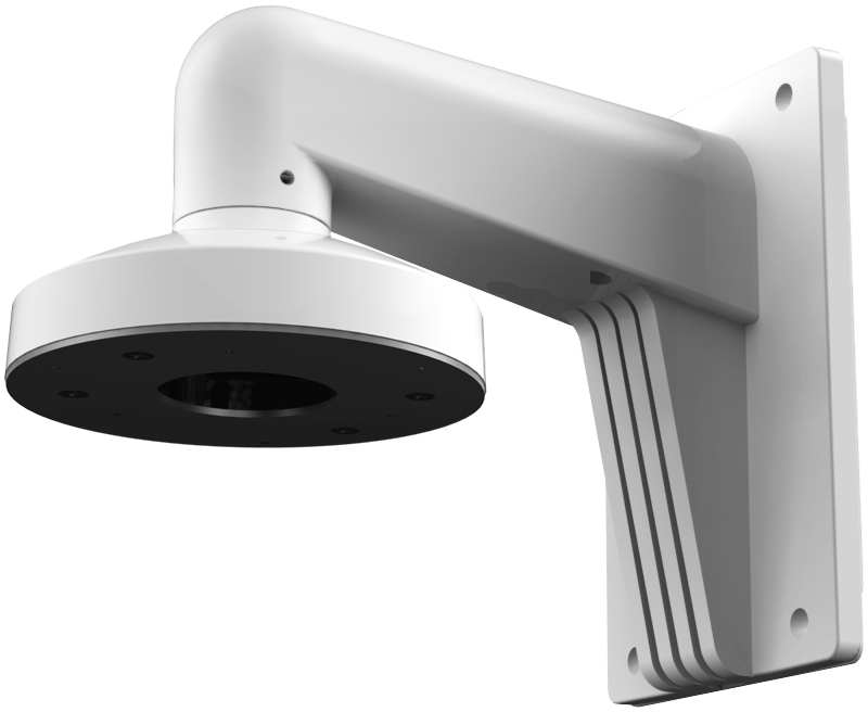 Εικόνα της DS-1273ZJ-155  Wall Mount Bracket Hikvision
