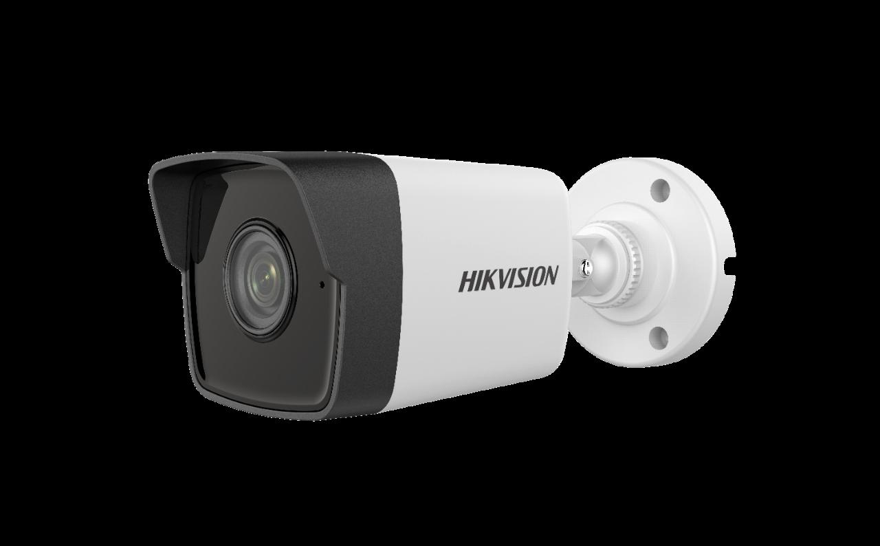 Εικόνα της DS-2CD1023G0-IU Mini Exir Bullet IP 2MP 2,8mm Lens Hikvision