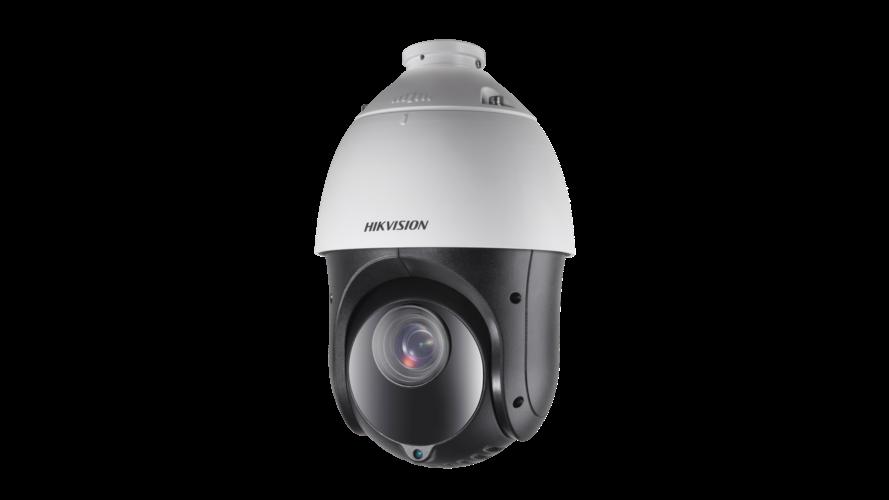 Picture of DS-2DE4215IW-DE (E)  2MP 15x IP PTZ Dome Camera Hikvision