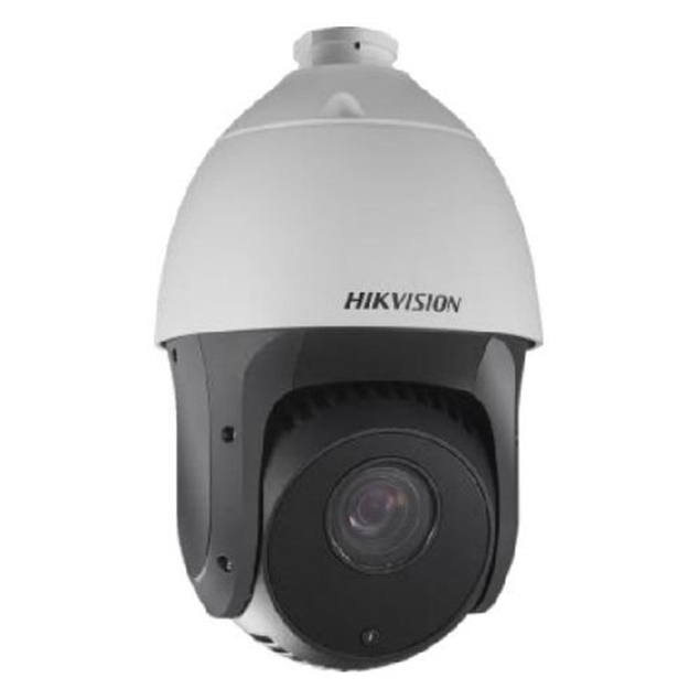 Picture of DS-2AE4215TI-D (E) 2MP 15X IR Turbo 4-Inch Speed Dome 5-75mm Camera Hikvision