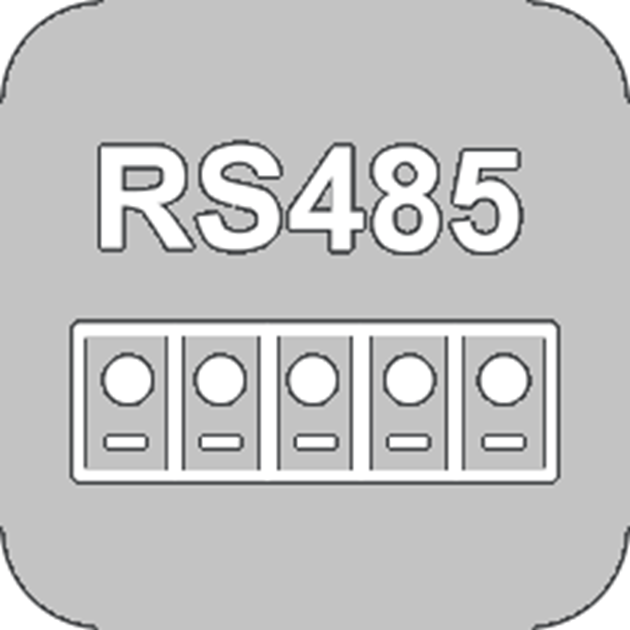 Picture for category RS485 Devices