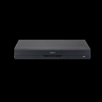 Εικόνα της XVR5216A-4KL-I2  16 Channel Penta-brid 4K-N/5MP 1U WizSense DVR Dahua