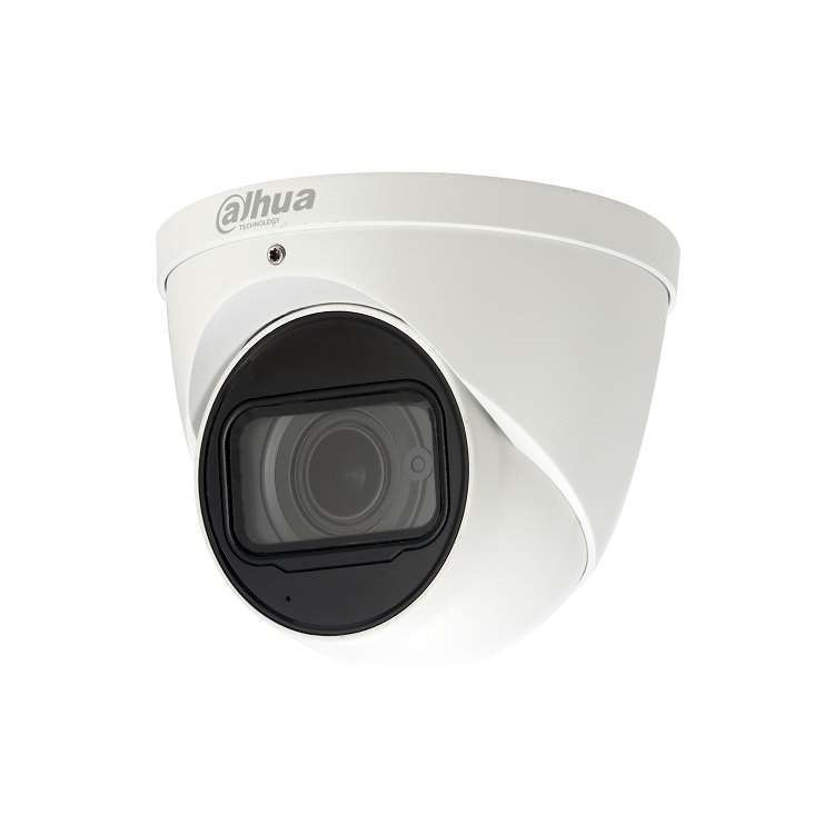 Εικόνα της IPC-HDW5631R-ZE-27135  6MP WDR IR Eyeball 2.7-13.5mm IP Camera Dahua