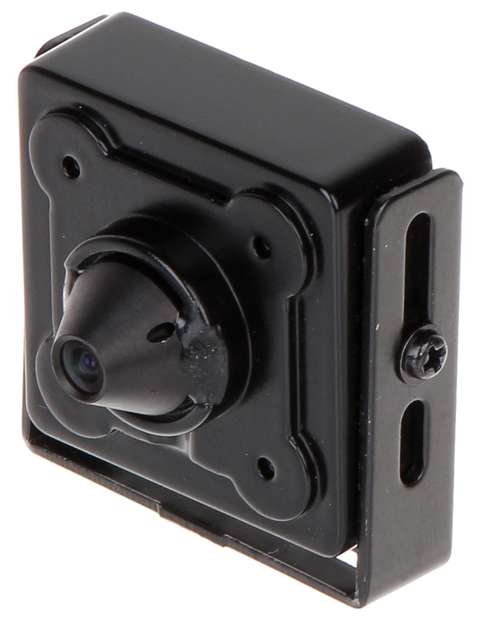Εικόνα της HUM3201B-0280P  2MP Starlight HDCVI Pinhole 2.8mm Camera Dahua