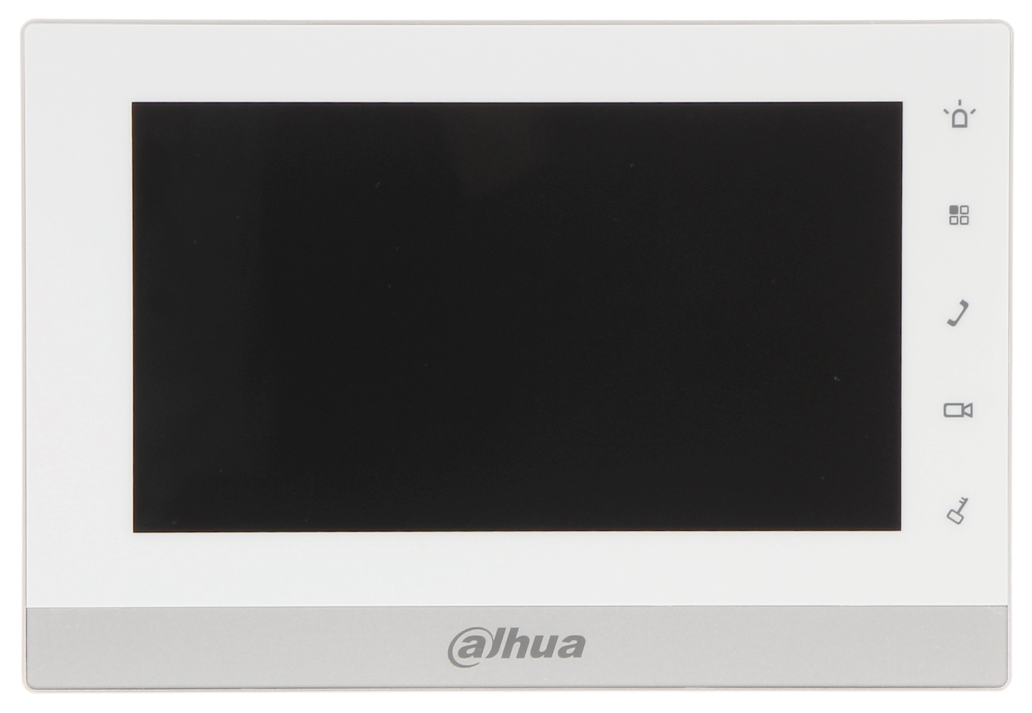Picture of VTH1550CH-S2  IP Indoor Monitor Dahua