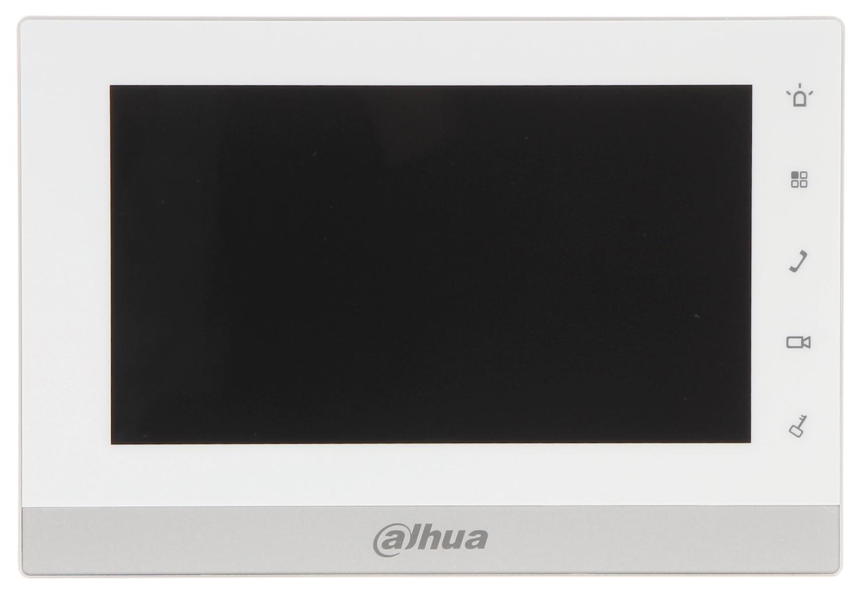 Εικόνα της VTH1550CH-S2  IP Indoor Monitor Dahua