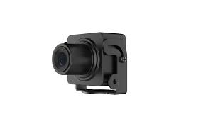 Εικόνα της DS-2CD2D11G0/M-D/NF 1.3 MP Pinhole 2.8mm IP Camera Hikvision