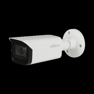 Picture of HAC-HFW2802T-Z-A-3711 8MP 4K Starlight HDCVI IR 3.7-11mm Bullet Camera Dahua