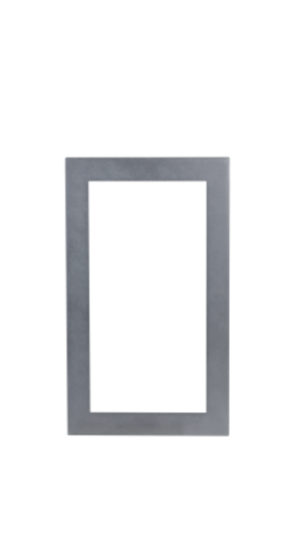 Picture of VTM125 Panel Dahua