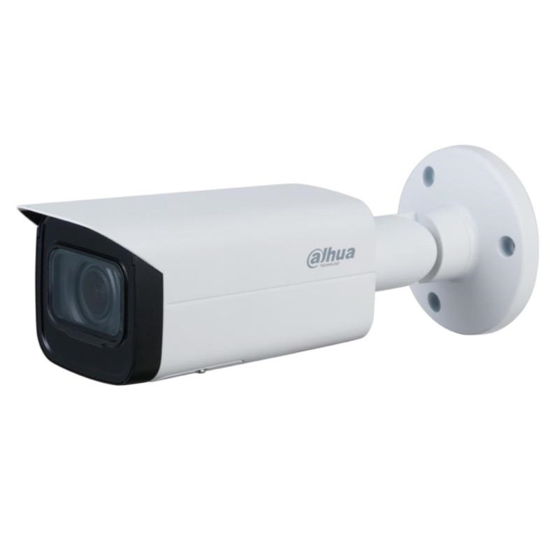 Picture of IPC-HFW1431T-ZS-2812-S4  4MP Entry IR Vari-focal 2.8-12mm Bullet IP Camera Dahua