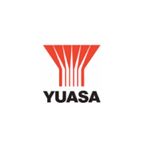 Εικόνα για τον κατασκευαστή YUASA