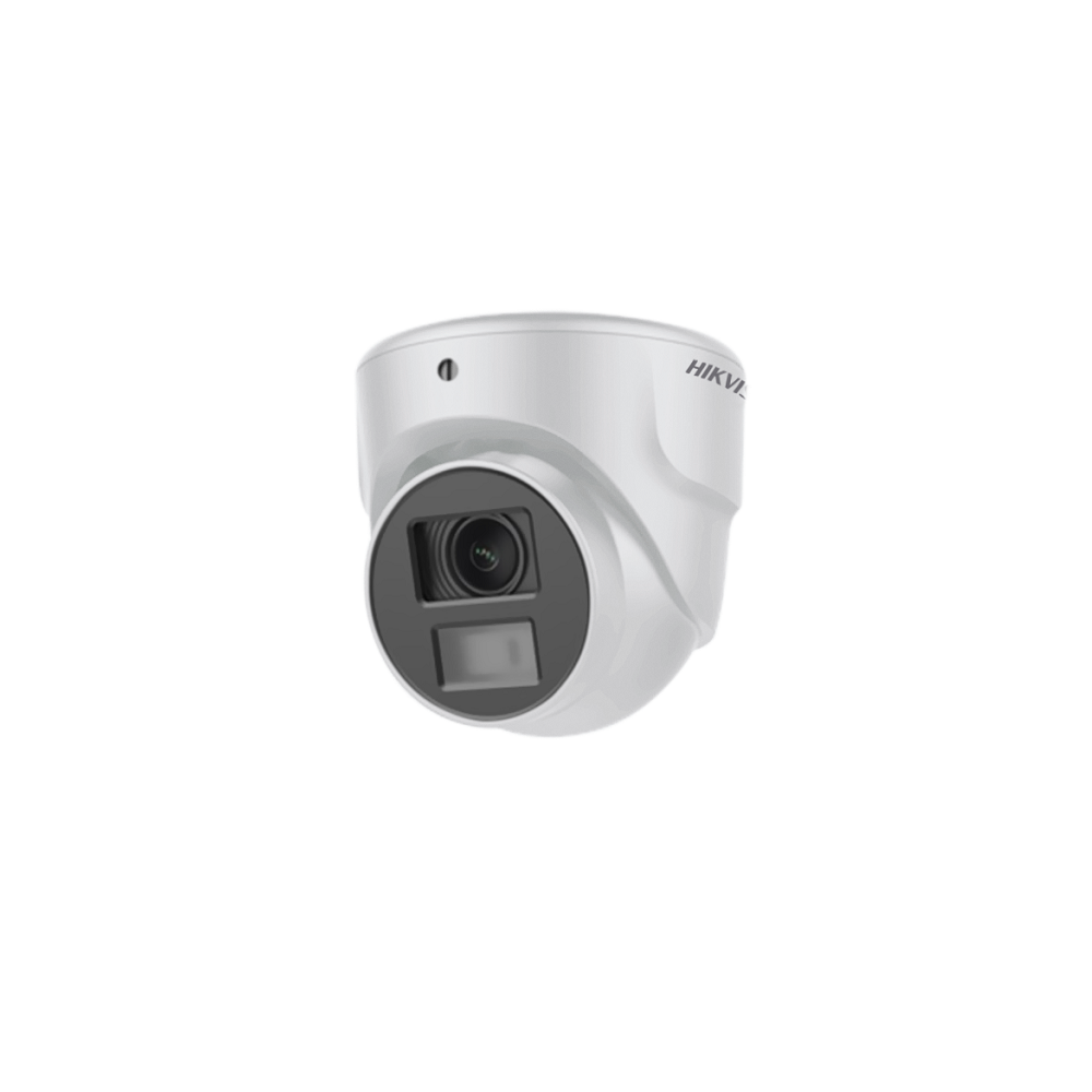 Picture of DS-2CE70D0T-ITMF 2,8mm 2MP Mini Dome Hikvision