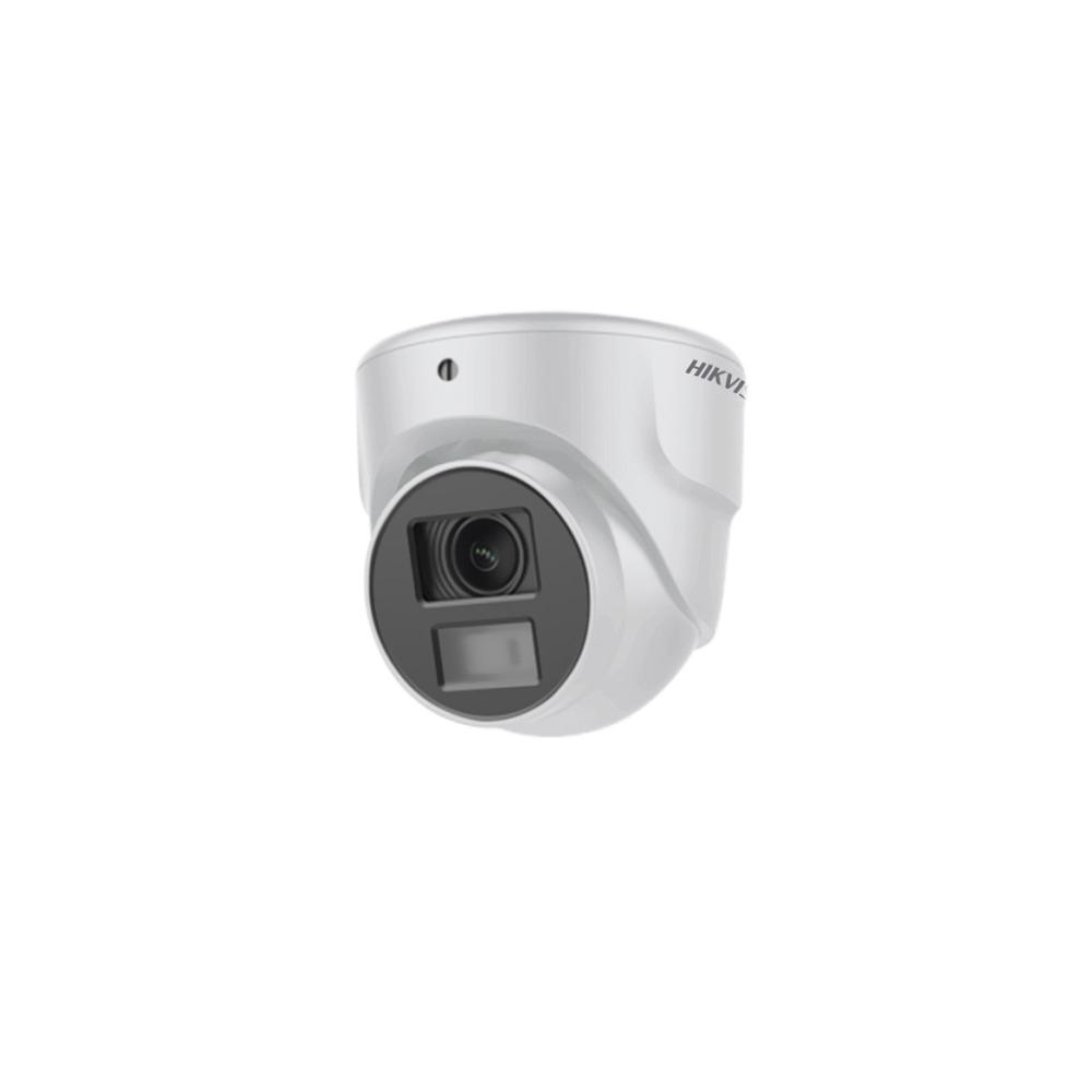 Εικόνα της DS-2CE70D0T-ITMF 2,8mm 2MP Mini Dome Hikvision