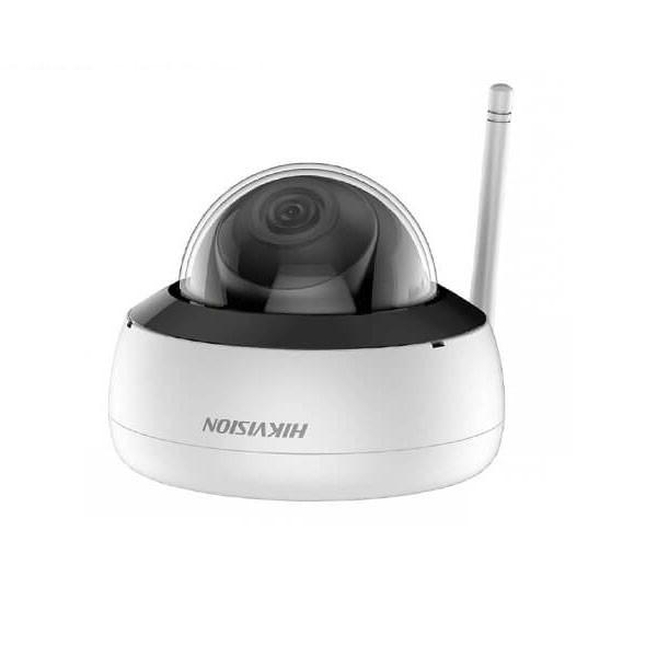 Picture of DS-2CD2121G1-IDW1(D)-2.8mm  2MP IR Fixed IP Dome 2.8mm Camera Hikvision