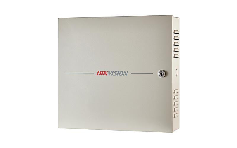 Εικόνα της DS-K2604T Pro Series Network Access Controller Hikvision