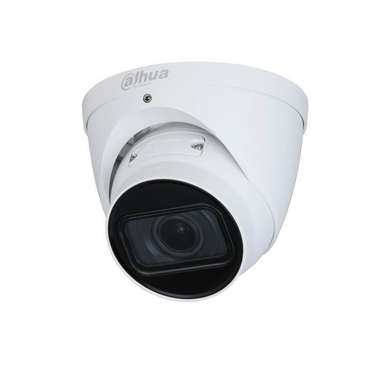 Εικόνα της IPC-HDW1431T-ZS-S4  4MP Entry IR Vari-focal Dome IP 2.8-12mm Camera Dahua