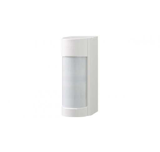 Picture of VXI-ST  Best selling outdoor sensor 12m detection Optex