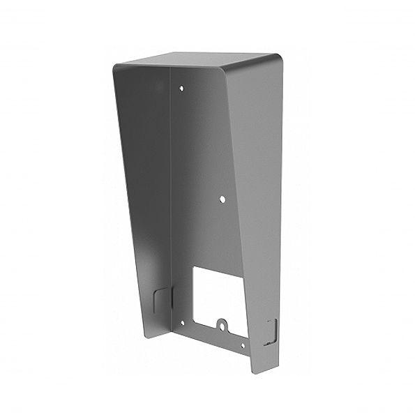 Εικόνα της DS-KABV8113-RS/Surface Villa Door Station Rain Shield Hikvision