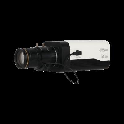 Εικόνα της IPC-HF8331F-E  3MP WDR Box IP Camera (lens not included) Dahua