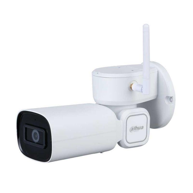 Εικόνα της PTZ1C203UE-GN-W  2MP 3X Starlight IR PTZ Wi-Fi IP 2.7-8.1mm Camera Dahua