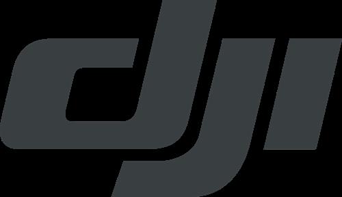 Εικόνα για τον κατασκευαστή DJI