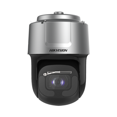 Picture of DS-2DF9C473IXS-DLW  4MP 73x IR IP Speed Dome 3-219mm Camera Hikvision