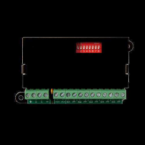 Εικόνα της FLEX-5U  Expander Module (5 terminal) INIM