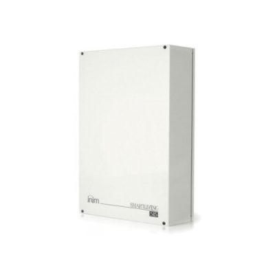 Εικόνα της SMARTLIVING 1050   Alarm Panel INIM