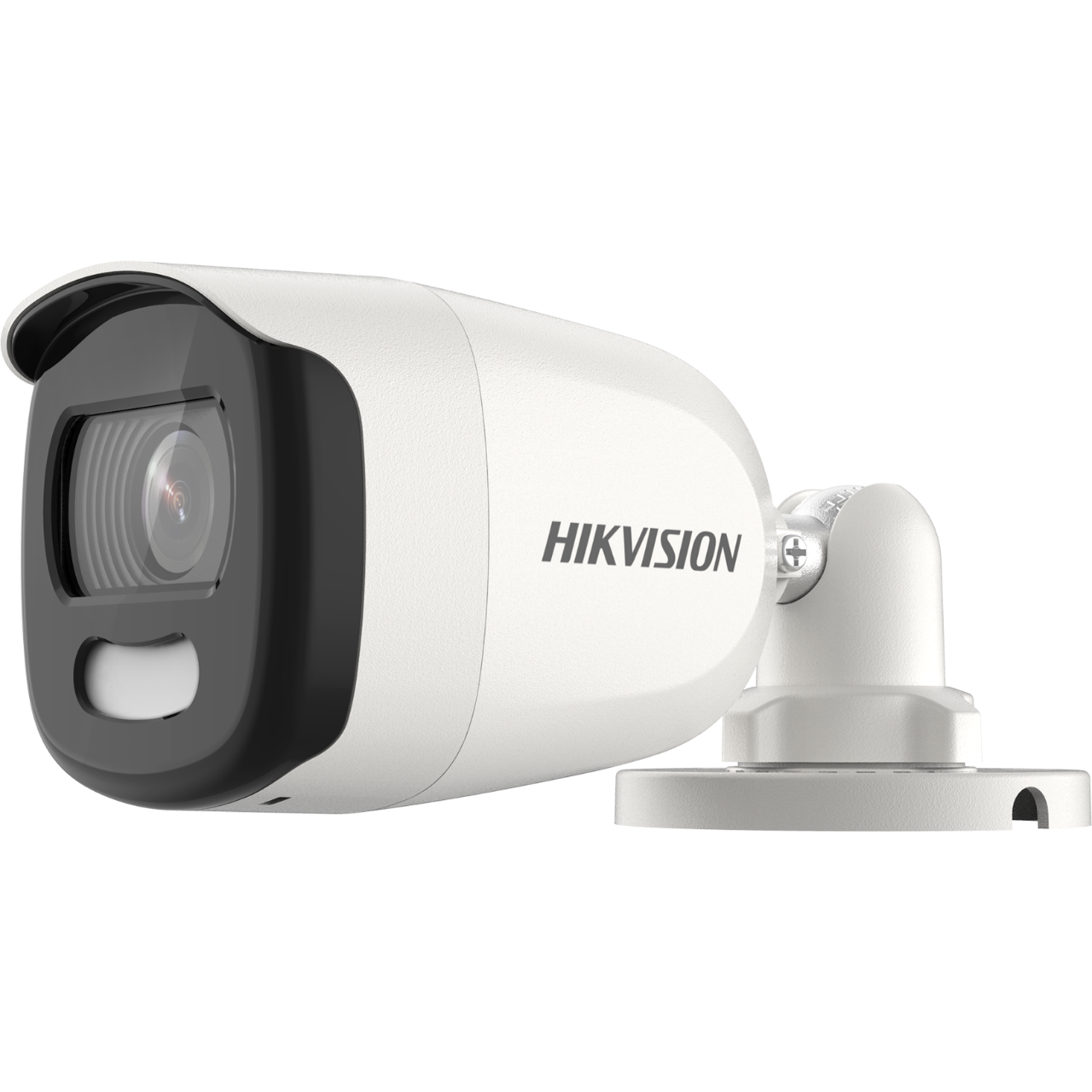 Εικόνα της DS-2CE10HFT-F  5MP ColorVu Fixed Mini Bullet 3.6mm Camera Hikvision