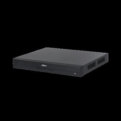 Εικόνα της XVR5232AN-4KL-I2  32Ch Penta-brid 4K-N/5MP 1U WizSense DVR Dahua