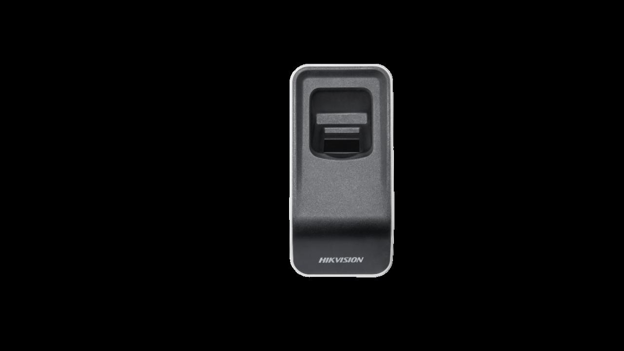 Εικόνα της DS-K1F820-F  Optical Fingerprint Recorder Hikvision