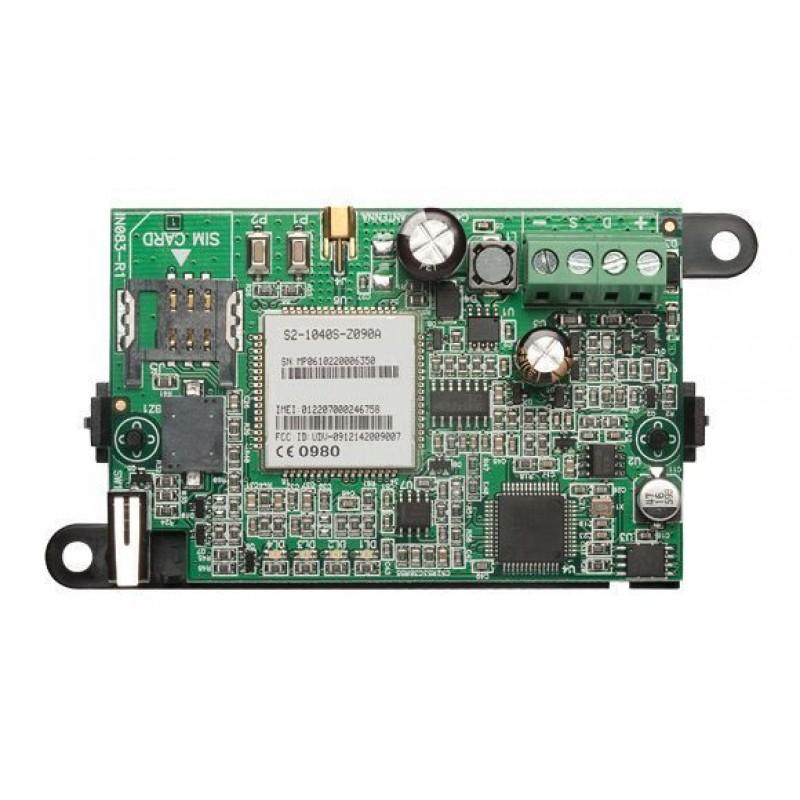 Εικόνα της NEXUS/G  GSM./GPRS Inim