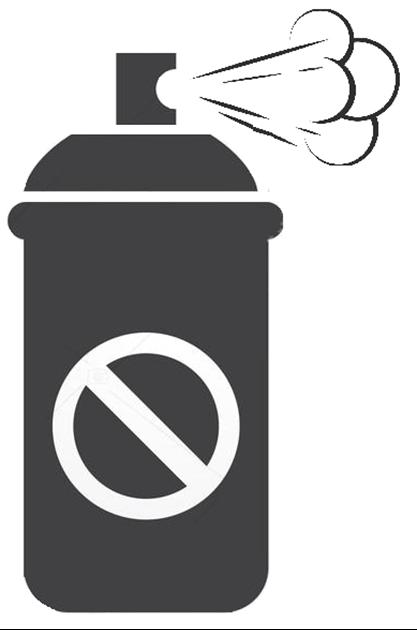Εικόνα για την κατηγορία Συστήματα Παραγωγής Καπνού