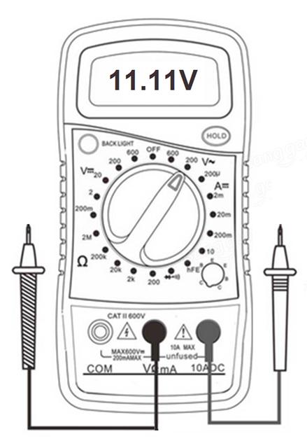 Εικόνα για την κατηγορία Εργαλεία