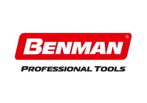Εικόνα για τον κατασκευαστή BENMAN