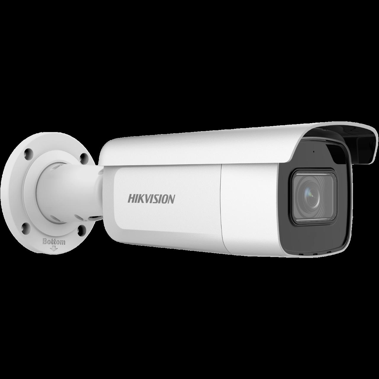 Picture of DS-2CD2623G2-IZS  2MP WDR Motorized Varifocal Bullet IP 2.8-12mm Camera Hikvision