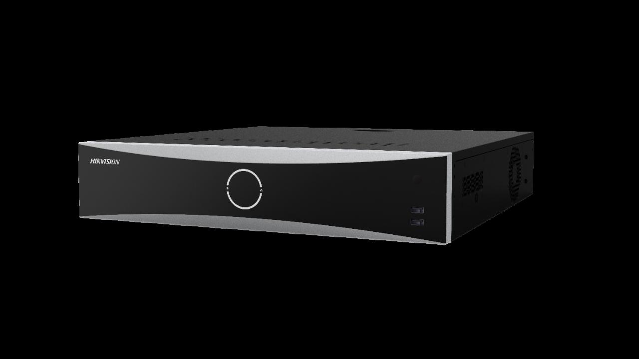 Εικόνα της DS-7732NXI-I4/S  32-ch 1.5U AcuSense 4K NVR Hikvision