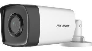 Εικόνα της DS-2CE17D0T-IT3F (C)  2MP Fixed 3.6mm Bullet Camera Hikvision
