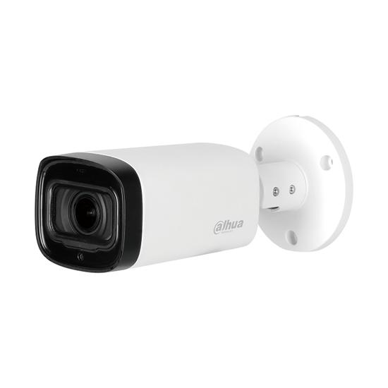 Εικόνα της HAC-HFW1801R-Z-IRE6-A  8MP/4K HDCVI IR Bullet 2.7-13.5mm Camera Dahua